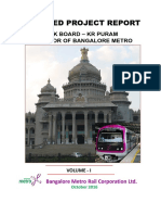 Metro-phase2A-DPR-KRP-to-Silkboard