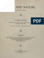 BIRDS AND NATURE IN NATURAL COLORS V2, MUMFORD 1913c.pdf