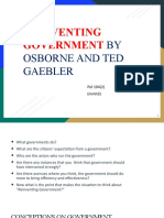 Reinventing Government by  Osborne and Ted Gaebler (1) (2).pptx
