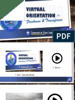 Virtual-Orientation-fo-Freshmen-and-Transferees-OUTLINE