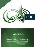 pervez musharraf administrative reforms