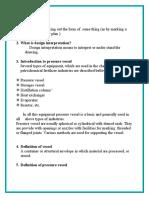 Piping questionbank  .pdf