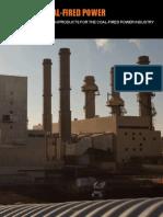 brochure-coal-fired-power-industry.pdf