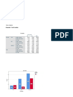 Crosstabs Analysis.docx
