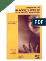 22581847-Rodriganez-Bustos-Casilda-y-Cachafeiro-Ana-La-represion-del-deseo-materno-1996