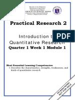 PRACTICAL RESEARCH 2_Q1_W1_Mod1