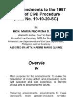 New Civil Proc.rtf