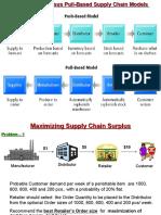 SCM Materials JPM - 2