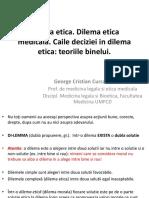 curs-2_2015.pdf
