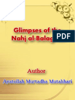 Glimpses_of_the Nahj_al Balaghah.pdf