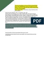 Dokumen (11)q