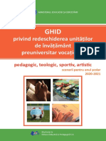 Invatamant vocational.pdf
