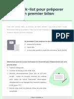 lec-ch-preparer-son-premier-bilan.pdf