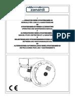 ATN-ATO-ATE-ATEB28-31-32manual