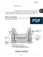canal-anal.pdf