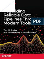 Rebuilding-Reliable-Data-Pipelines-Through-Modern-Tools.pdf