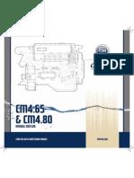CM465_480_FR_cPDF_