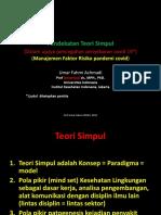 Padang2 Webinar Poltekkes2020-2(1)