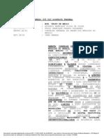 voto-celso-mello-registro-musicos.pdf