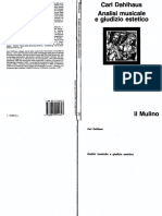 dahlhaus-analisi.pdf