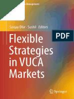 Flexible Strategies in VUCA Markets.pdf
