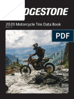 Bridgestone BATO-2020-Motorcycle-Tire-Data-Book.pdf