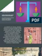 gender justice ppt.pptx