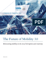 180330_Arthur_D. Little_&_UITP_Future_of_Mobility_3_study.compressed_(1).pdf