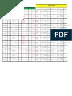 MATELEC Sirakoro - Tanks List Rev A (Clarification 12062020) (Matelec 17-06-2020)