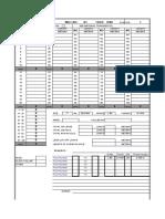 PIPE tally sheet 7'' liner kB2.xls