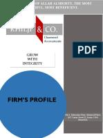 Firm-Profile-XVII-8-XXIII