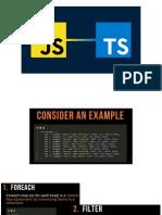 04_Funciones anónimas y funciones flecha