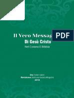 it-vero-messaggio-di-gesu-cristo-rivisto.pdf