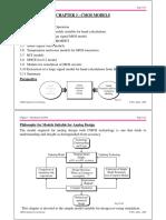 ALLEN_SLIDES_03_CMOS_MODELS.pdf