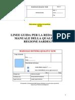 Linee guida per redazione manuale qualità regione.pdf