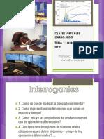 clases_semana1 IEDO_Cap1.pdf