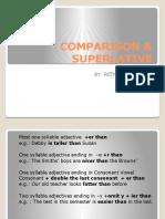 COMPARISON & SUPERLATIVE.pptx
