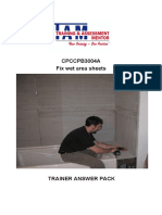 CPCCPB3004A-Fix-wet-area-sheets-TAP.pdf