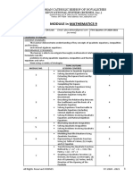 MATH GRADE 9 1st qtr.pdf