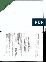 Completare P 135-1-96 coeficienti de uzura fizica