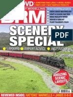 British_Railway_Modelling_2017-08
