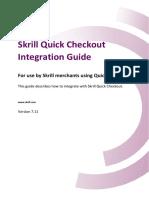 Skrill_Quick_Checkout_Guide
