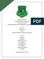 Team SPD.pdf