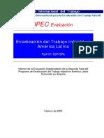 informe_final_ipec_la_final.pdf