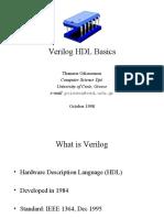 verilog_basic