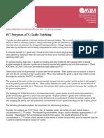 17_PurposesofVGuide.pdf