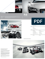 Audi_R8-R8Spyder