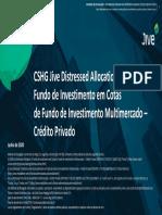 Apresentacao_Jive_Fundo_III_versão final_envio.pdf