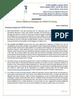 New_additional_Advisory_23062020_2.pdf