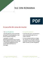 Lacurile din Romania.pdf